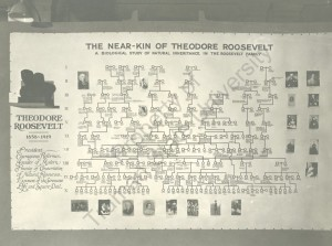 Near-Kin-of-Theodore-Roosevelt-1024x764
